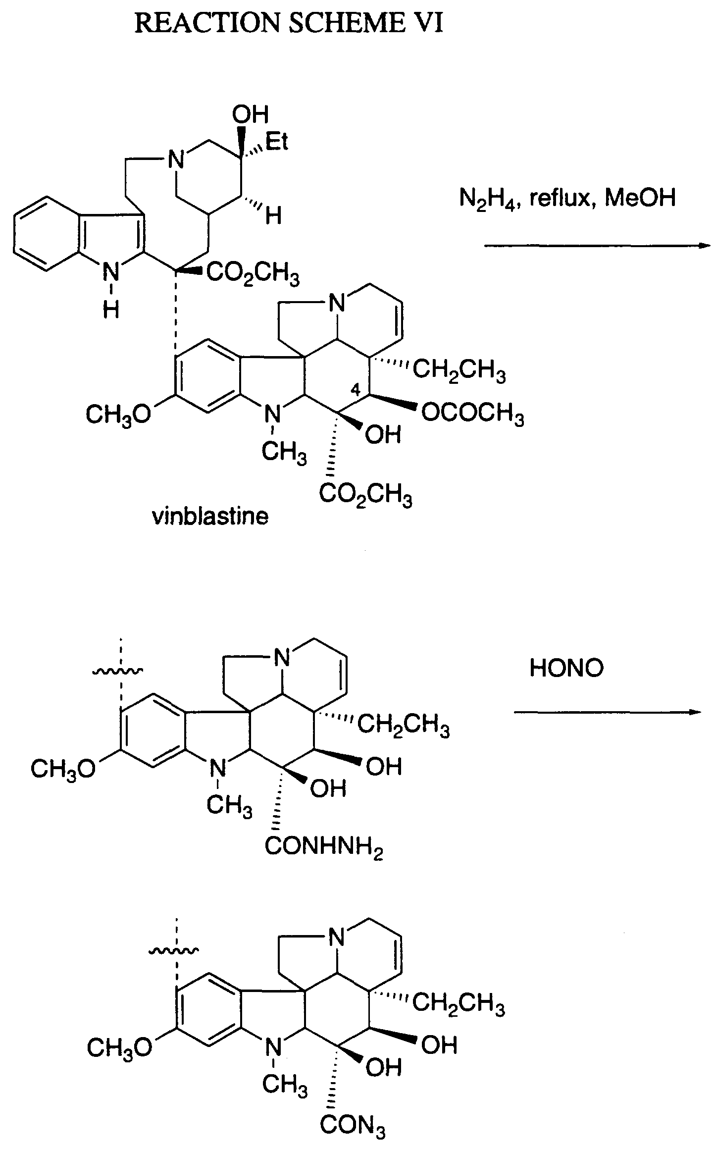 viagra brand vs generic