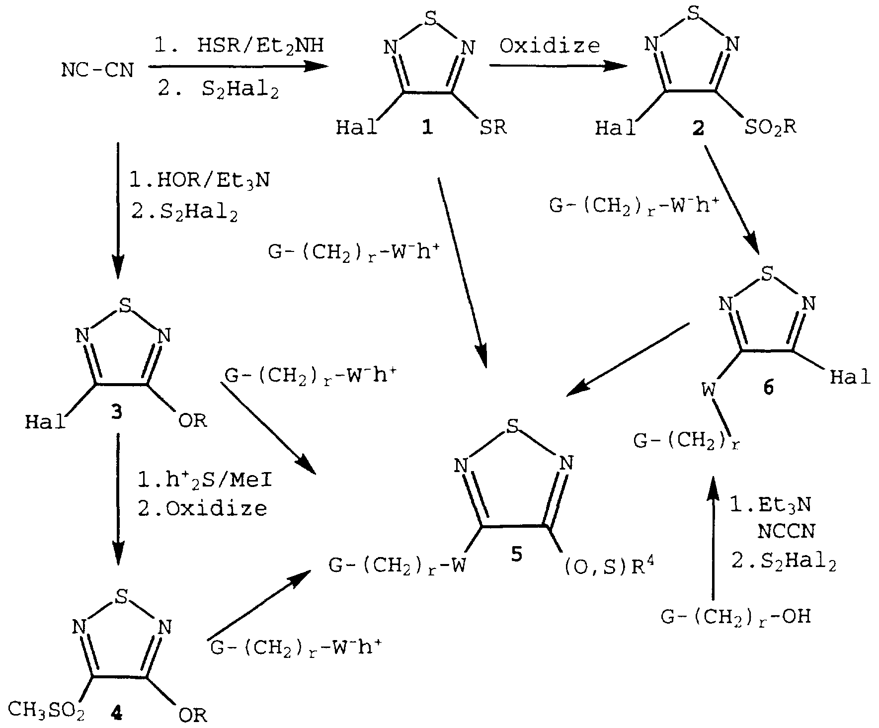 molecular systhesis Chemical synthesis is the preparation of a compound, usually an organic compound, from easily available or inexpensive commercial chemicals compounds are prepared or synthesized by performing various chemical reactions using an inexpensive starting material and changing its molecular structure, by.