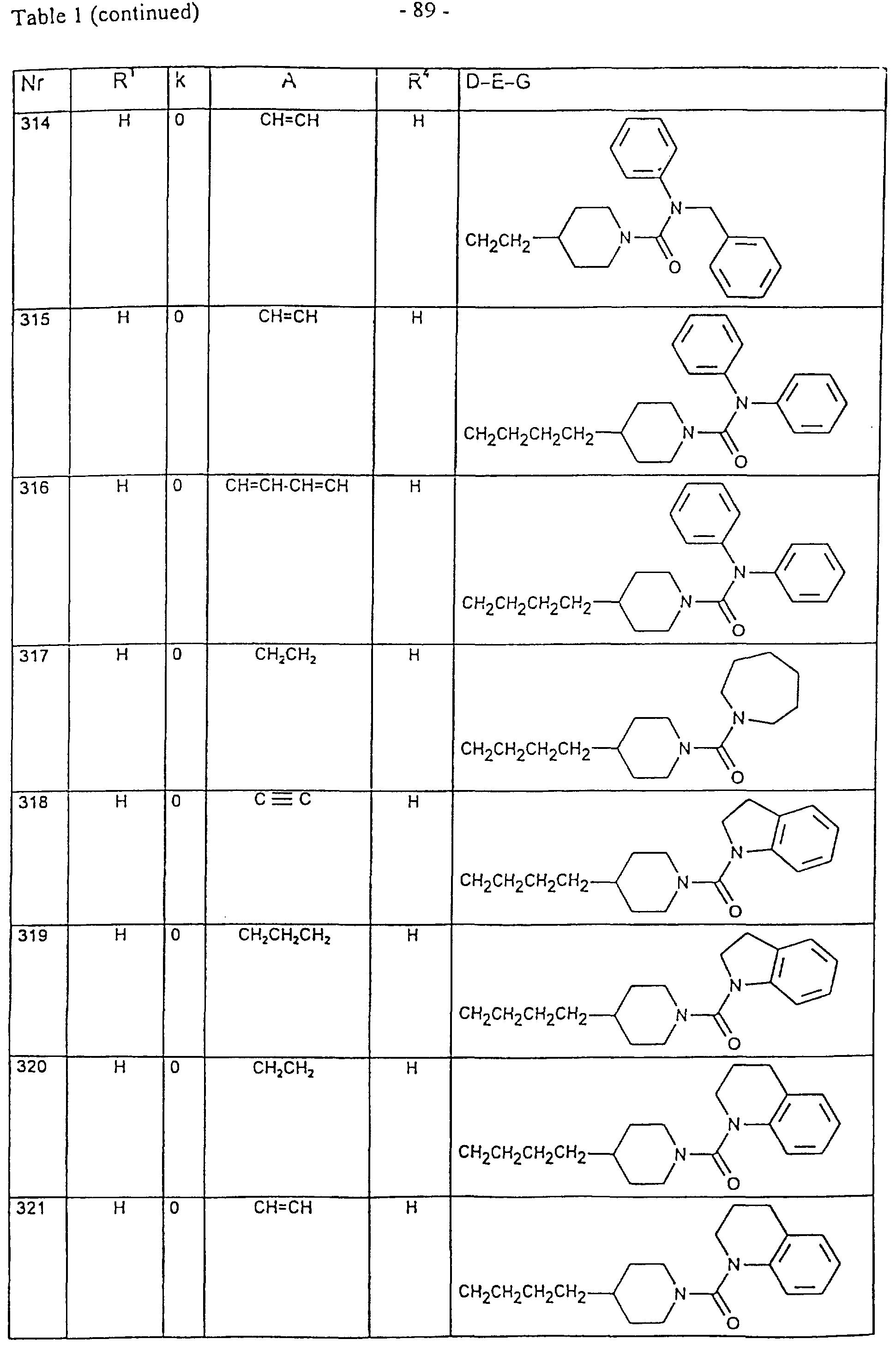 电路 电路图 电子 户型 户型图 平面图 原理图 1941_2913 竖版 竖屏