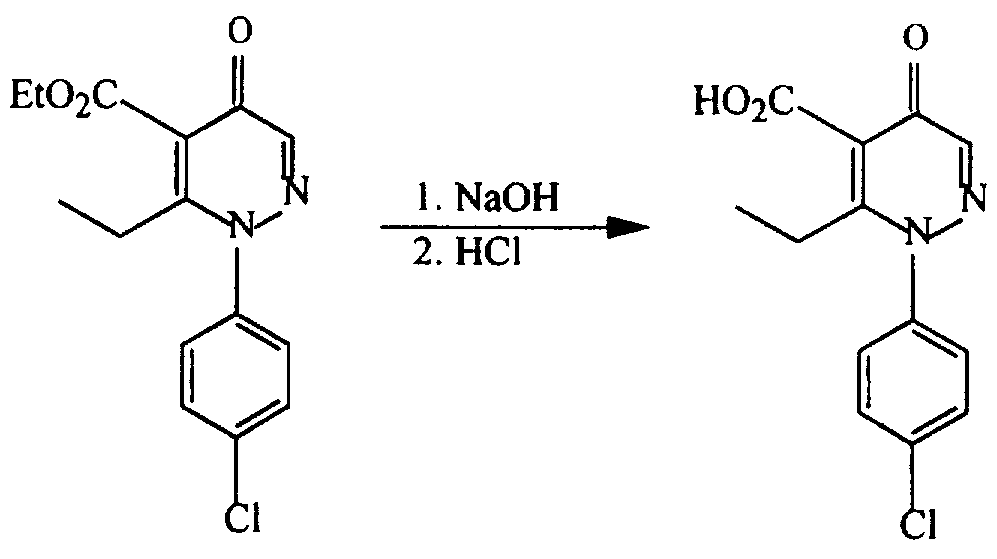 synthesis of levulinate ester in solvent free system Introduction organic esters are extensively used as solvents and  catalysis in synthesis of n-butyl levulinate  simulans lipase in a solvent-free system.