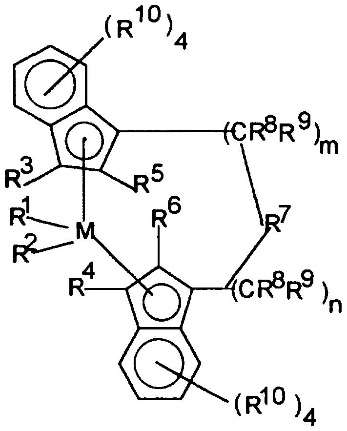vanadium niobium tantalum Niobium, and tantalum sites in zeolitic materials using  key words: zeolites  vanadium niobium tantalum dft reactivity fukui function.