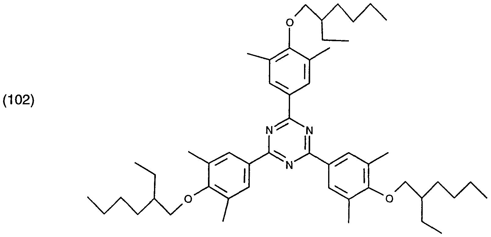 Patent Wo1998022447a1