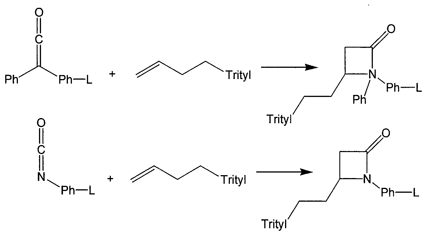 ring opening methathesis Ring-opening metathesis polymerization (romp) uses metathesis catalysts to generate polymers from cyclic olefins.