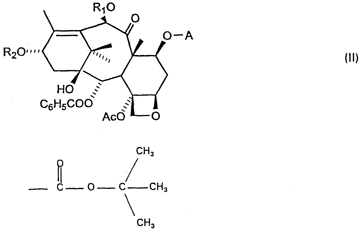 semisynthesis The strategy for the discovery of new tetracyclines had not varied since the discovery of the first tetracycline (chlortetracycline) more than 60 years ago, which is.