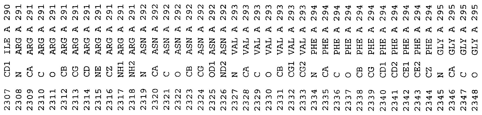 Art 792-0 Cgi #15