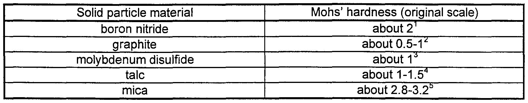 Patent WO1999044959A1 - Glass fiber-reinforced laminates ...
