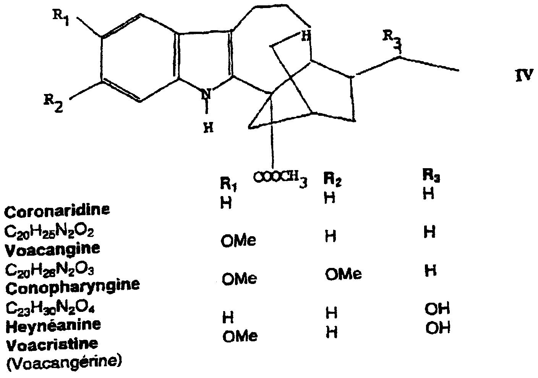 doxycycline diet pills
