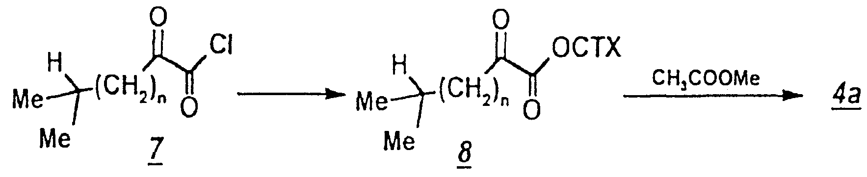 kd-g527 jvc магнитолы