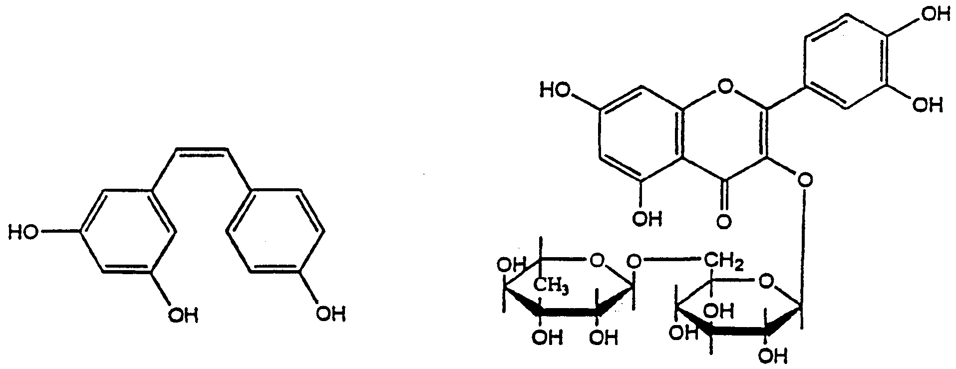 enolate chemistry synthesis of trans 1 2 dibenzoylcyclopropane One part of chemistry synthesis of dibenzalacetone by aldol condensation objective: 1 to carry out a mixed aldol condensation the deprotonation of acetone caused the enolate ion was produced as nucleophile which will be used in the synthesis of dibenzalacetone an enolate ion was.