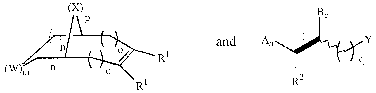 products of metathesis reactions