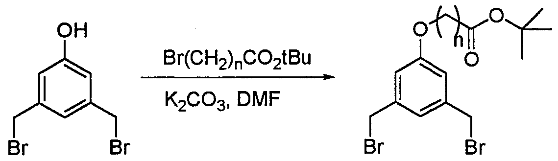 t-butyl propionate