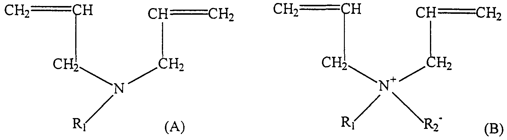 4-dichlorophenyl) vinyl diethyl phosphate