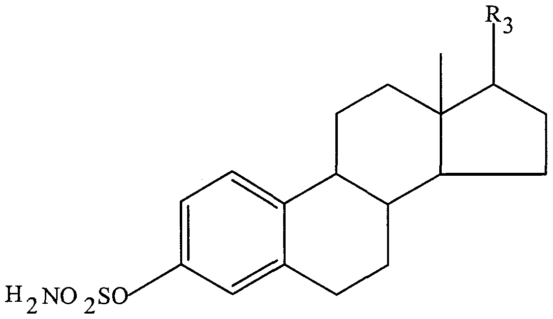 steroid sulfatase assay