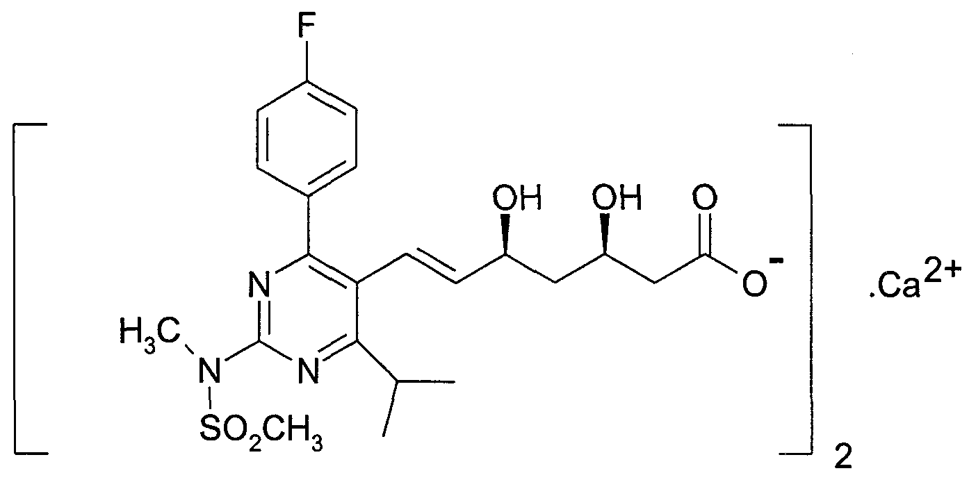 how to use hydoxy methylbutrayet