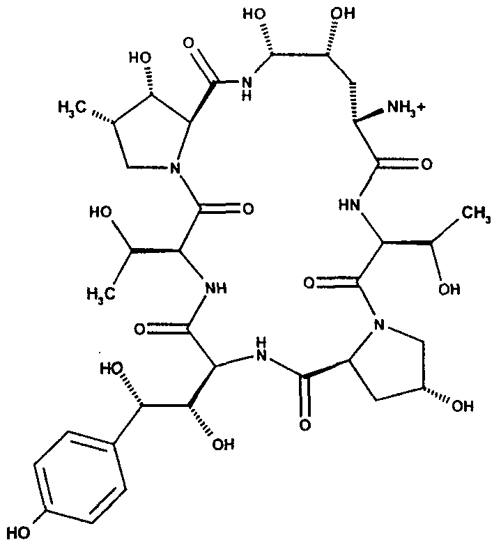 patent wo2000052036a1