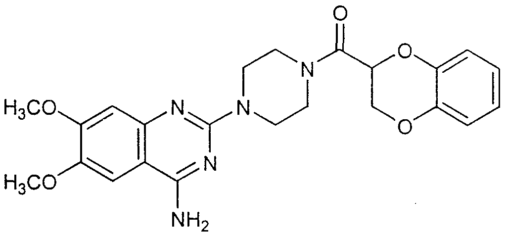 Patent WO2000055157A1 - Method for obtaining polymorph a from ...