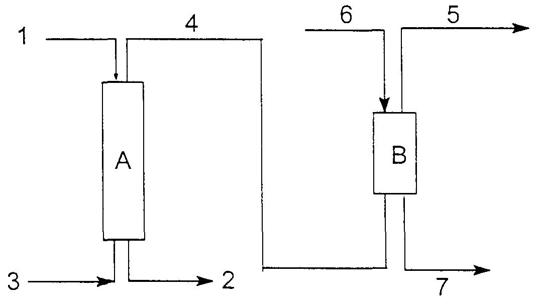 电路 电路图 电子 户型 户型图 平面图 原理图 1071_599