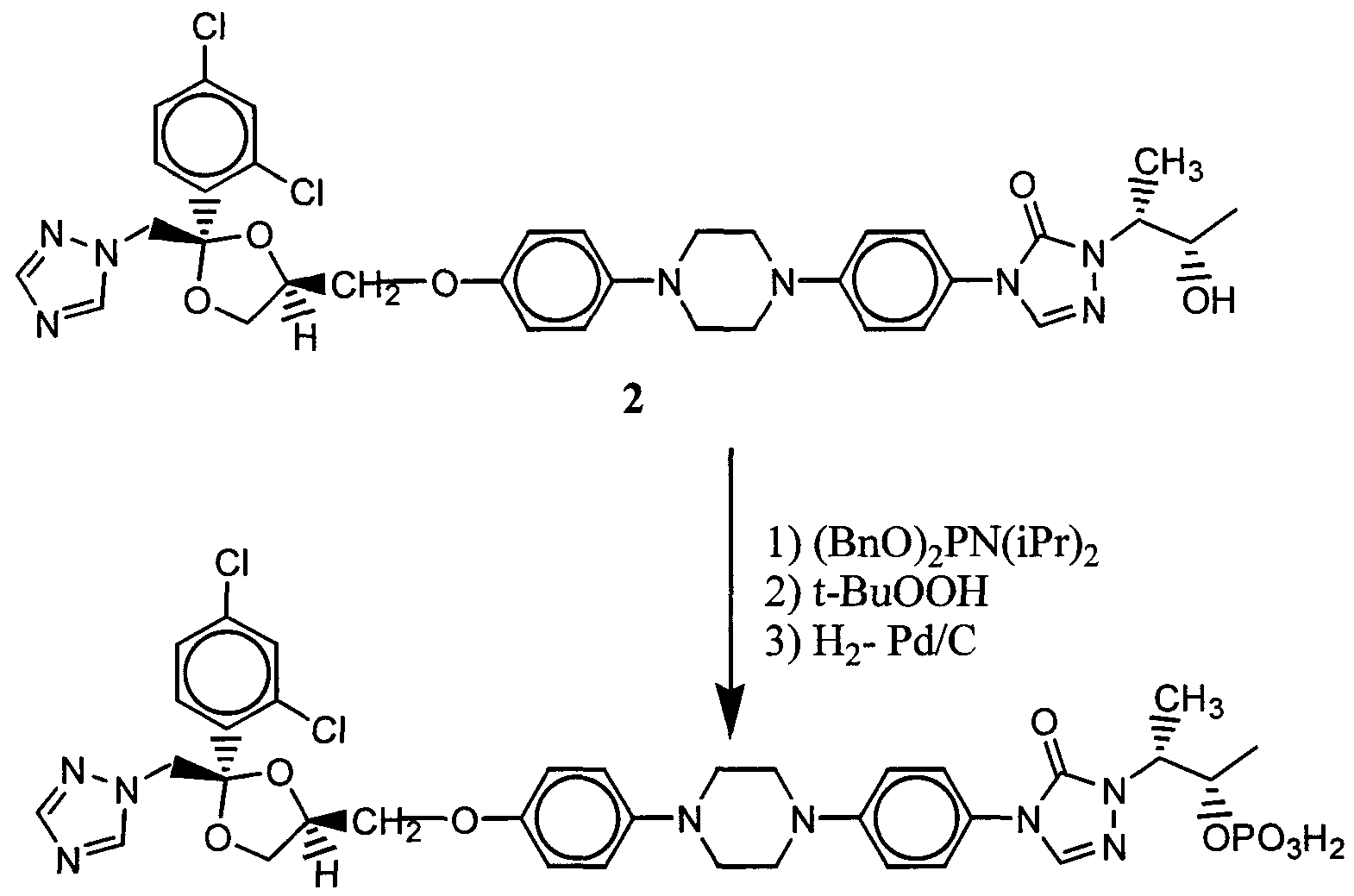 analysis of potassium cis diaquadioxalatochromate iii dihydrate synthesis Preparation and reactions of coordination compounds: oxalate complexes 2+ 3- 0 ii /c'c=o 0::-- 0 i c-0~1,, i ~p i ' o  :c-o i ~o or 0 ' 'c ,,c=o ii 0 hexaaquanickel(ii) trioxalatocobaltate(iii) 1- 1- o~ oh2 -90 c-0 i 0-c i 1111 '' r ''' ' i c-o i ~o-c 0-9 oh2 o cis-diaquadioxalatochromate(iii.