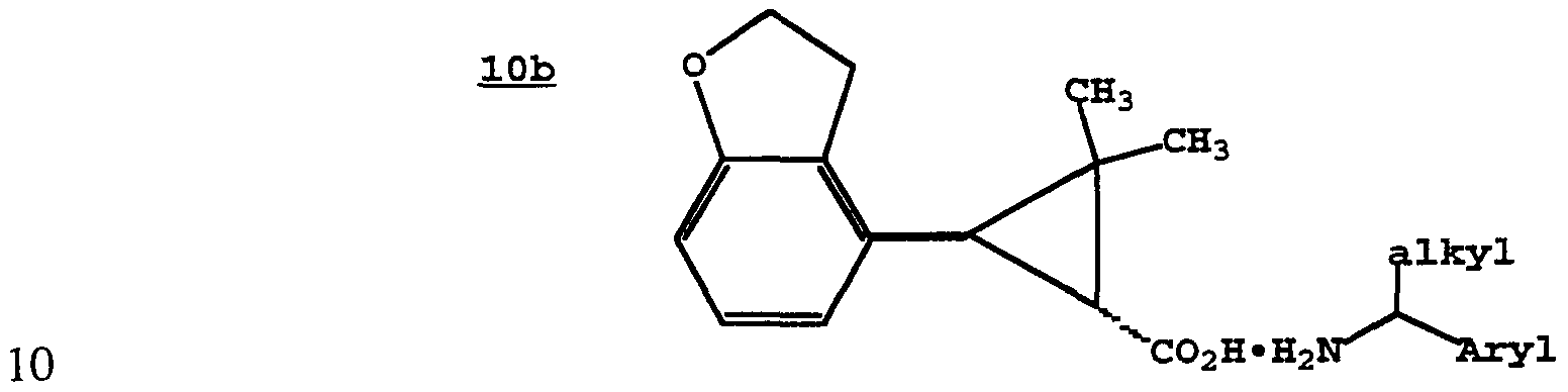 Patent Ep1192145a4 Process For Preparing Chiral