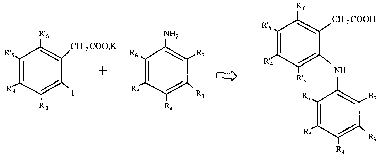 in order to synthesise 2-methyl-5-nitrobenzenesulfonic acid from toluene