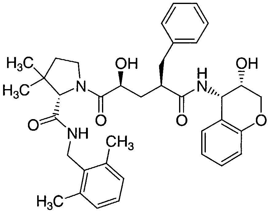 synthesis of n n dimethylbenzylamine Mono-n-protected amino acid ligands stabilize dimeric palladium(ii) complexes of  reported32 synthesis of  n-dimethylbenzylamine, nac-gly ¼ n.