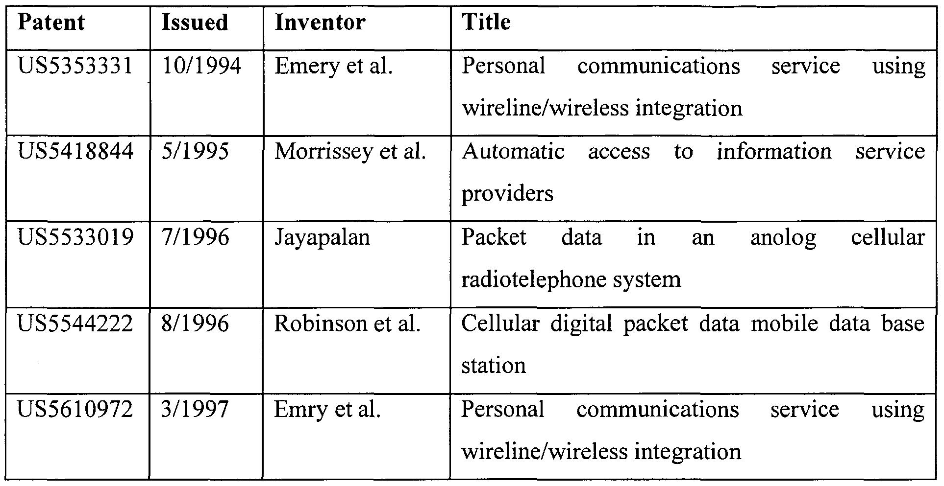 automatic teller machine network connection