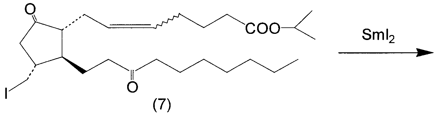 Patent Wo2001027099a2 Bicyclic Compounds Composition And