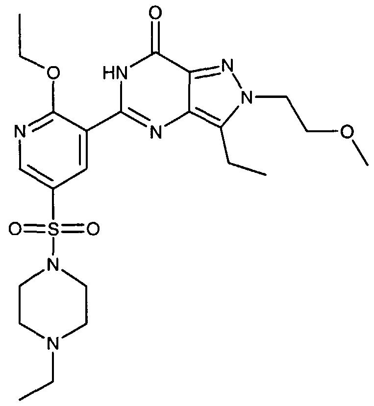 Figure imgf000151_0001