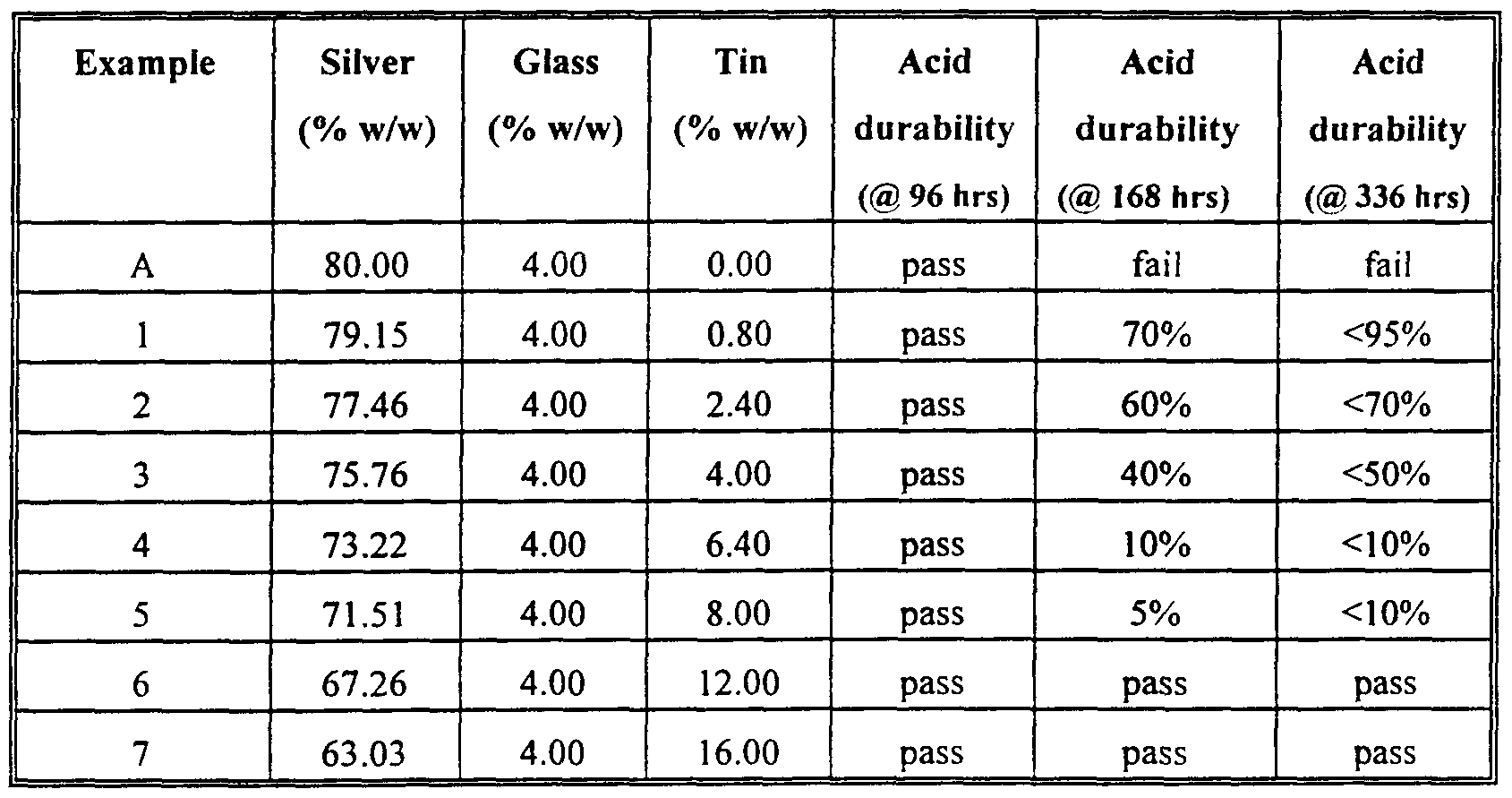 Hd wallpapers printable conversion chart for chemistry get free high quality hd wallpapers printable conversion chart for chemistry geenschuldenfo Gallery