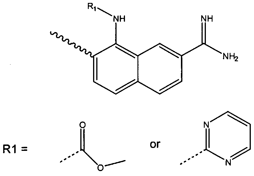Lewis Structure Ch2chch3 The following structureCh2chch3 Lewis Structure
