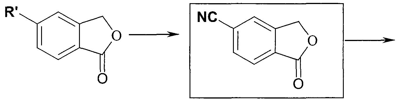 电路 电路图 电子 设计图 原理图 1365_353