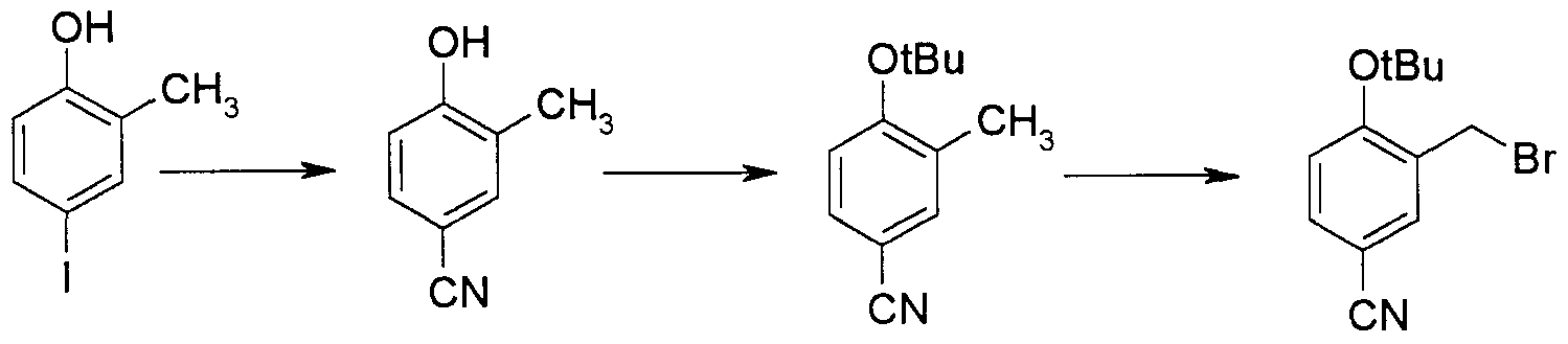 Brevetto Wo2001055146a1 Factor Xa Inhibitors With Aryl