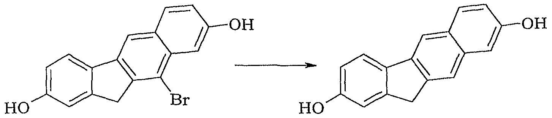 estrogen receptor competitive binding assay Mechanism of the estrogen receptor interaction with 4-hydroxytamoxifen with the receptor competitive binding assay of 4-hydroxytamoxifen.