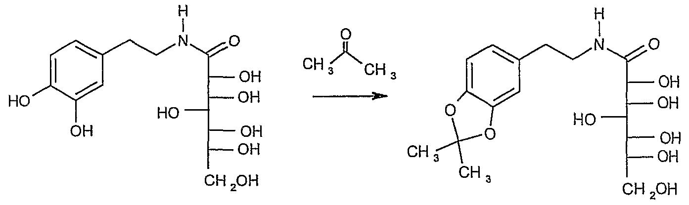 Fluordesoxyglucose  Wikipedia