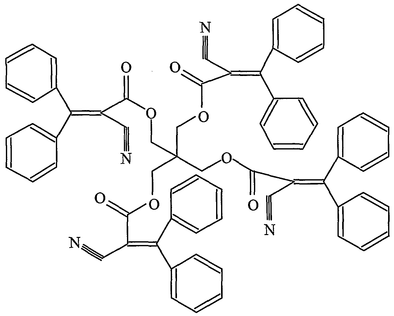 Displaying 16 gt  Images For - Propane Molecule Structure   Molecular Structure Of Propane