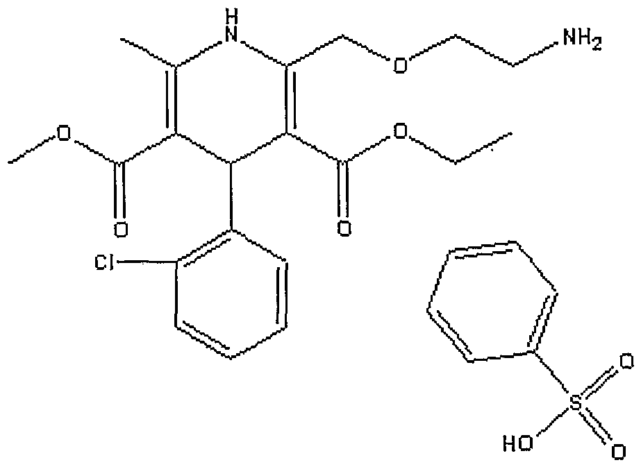 Is ivermectin good for human consumption