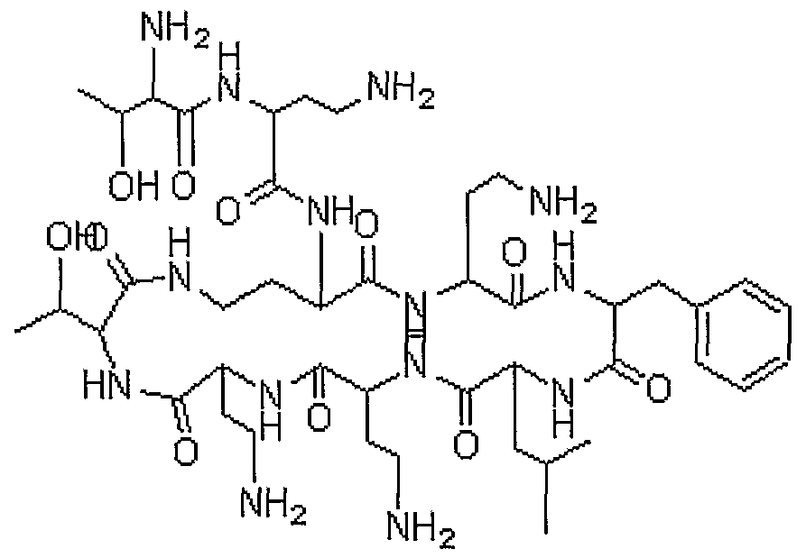 prednisone wbc