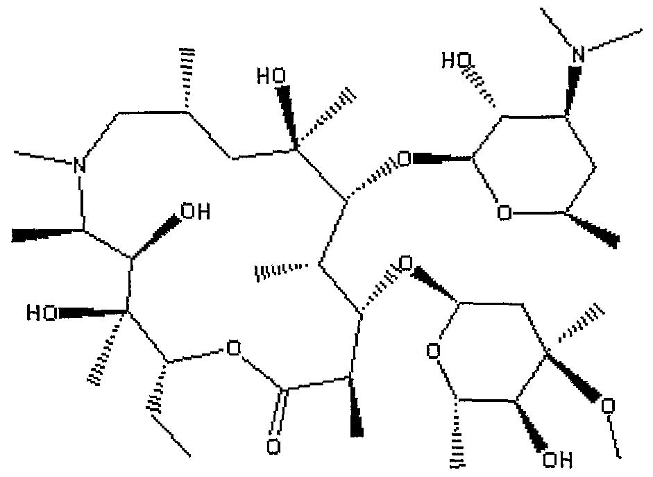 lisinopril 20 mg