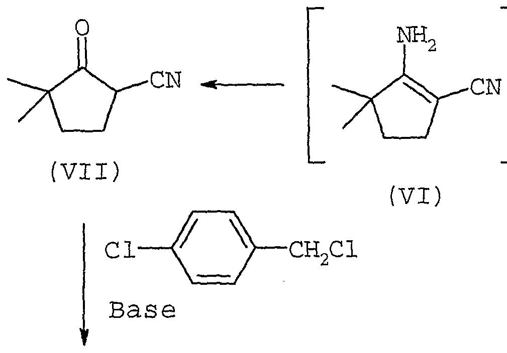 patent ep1289938a2