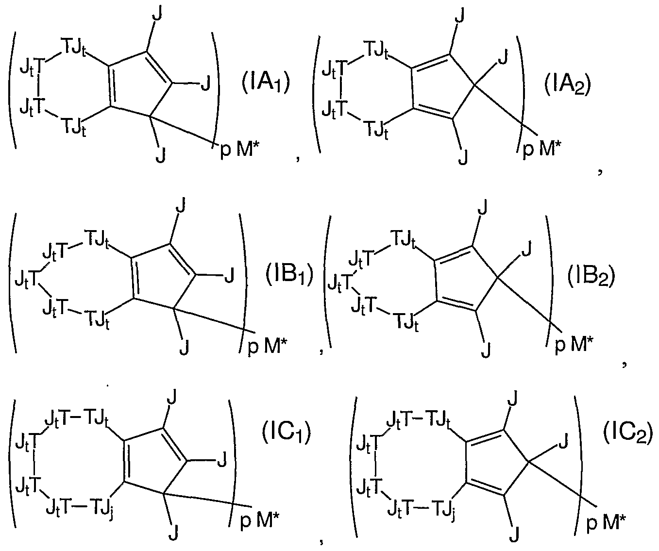 structural isomers thereof  N Pentane Lewis Structure