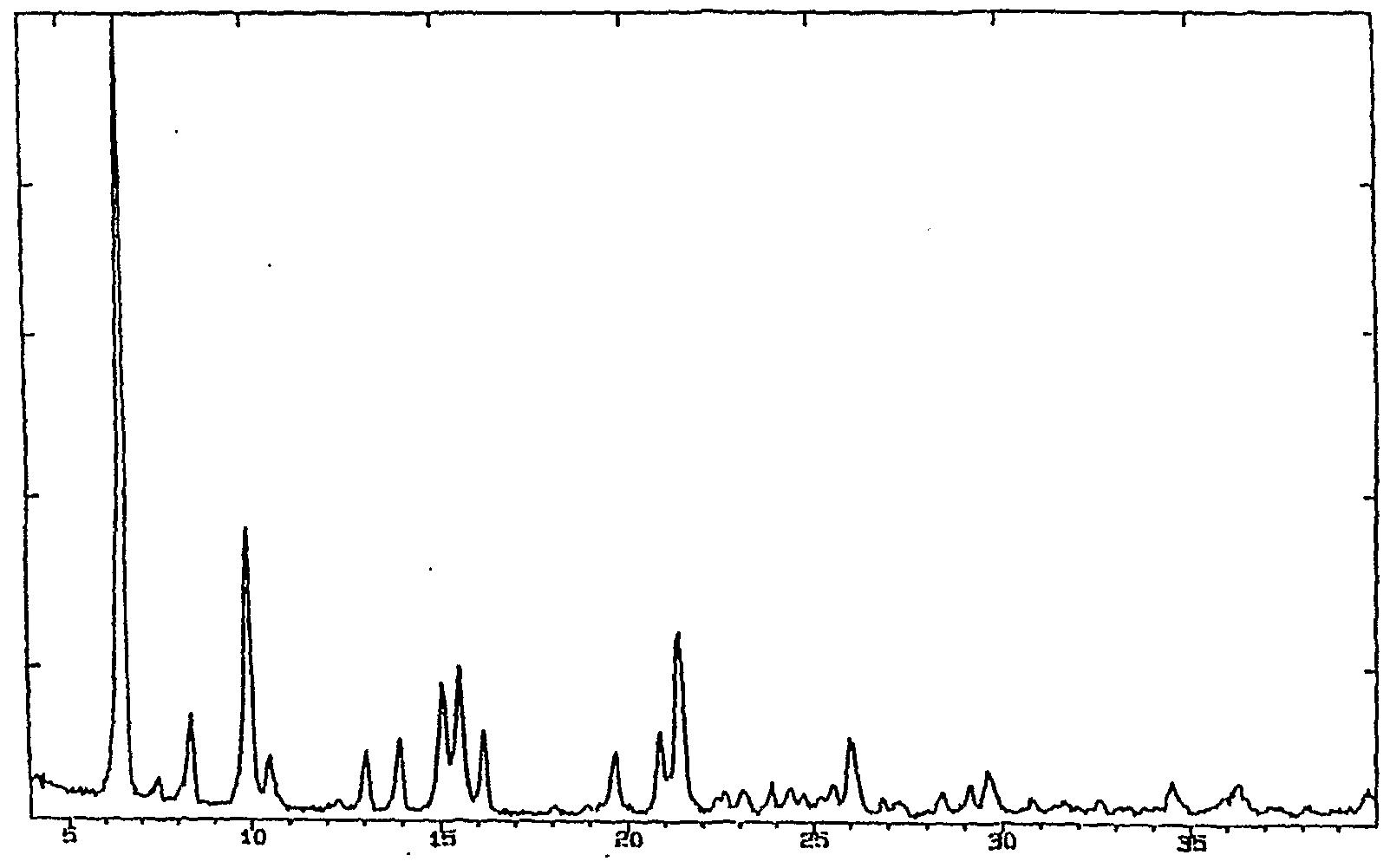 The 1  2-dichloroethane  1,2 Dichloroethane Nmr