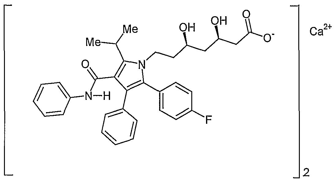 Atorvastatin Simvastatin Conversion Isoptin 40 Mg Yan Etkileri