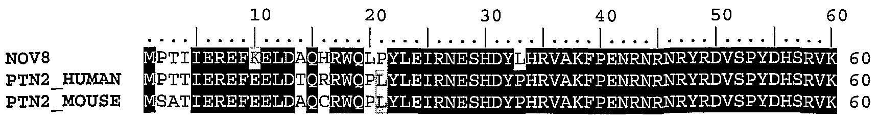 电路 电路图 电子 原理图 1719_235