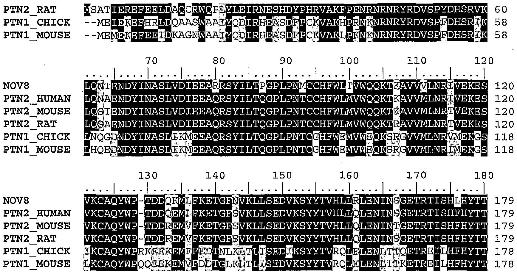 电路 电路图 电子 原理图 1734_921
