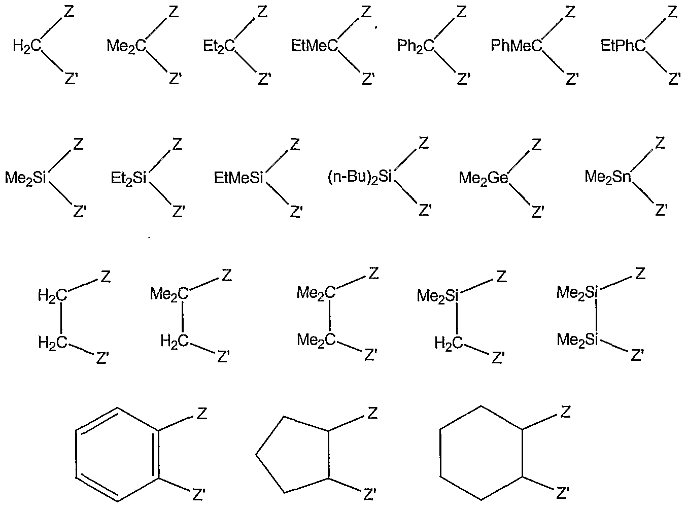 N(ch3)3 Lewis Structure The gallery for -->...