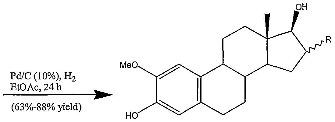 nitro chem steroids
