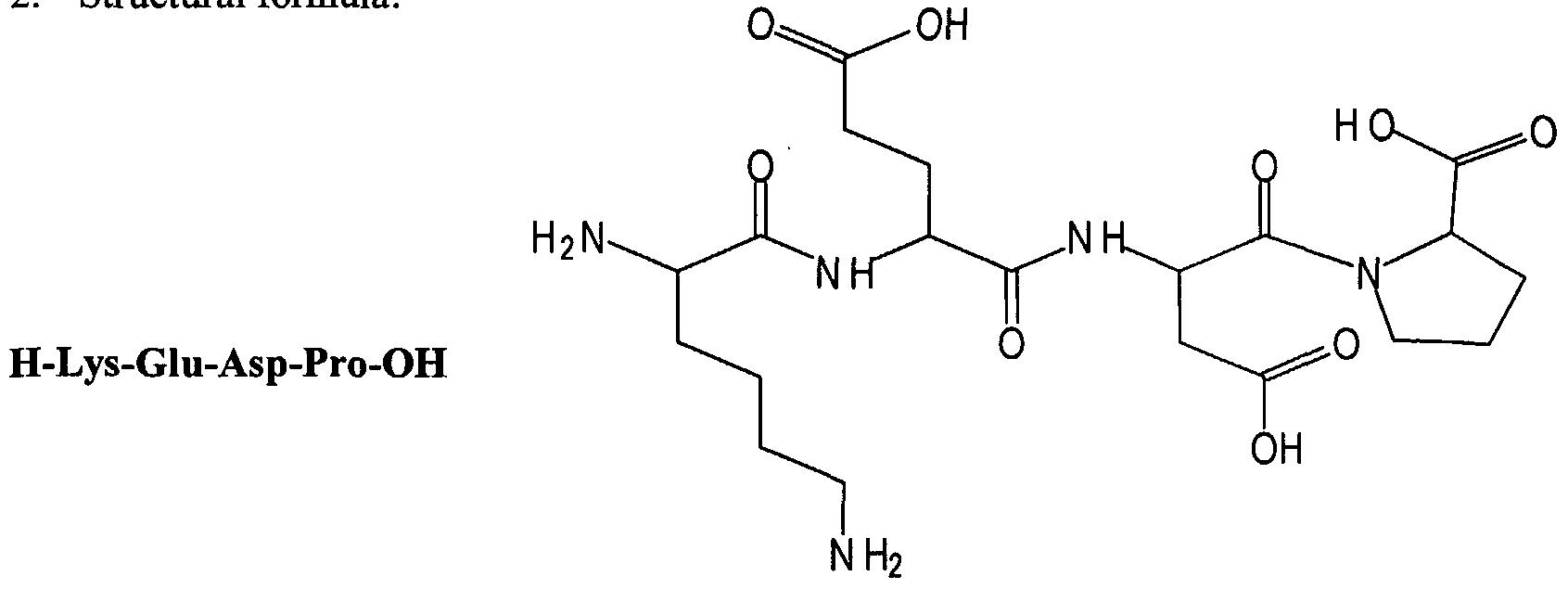 patent ep1353939a2