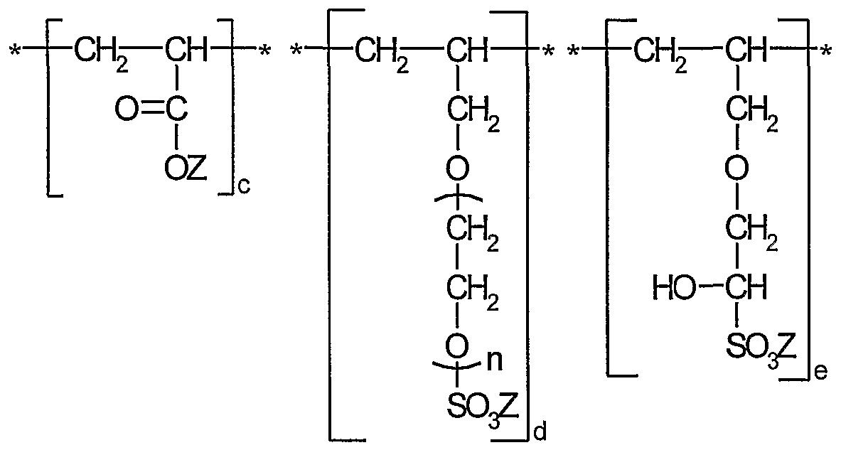 电路 电路图 电子 原理图 1183_633