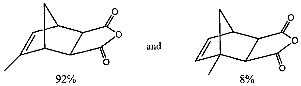 cross metathesis review Review on olefin metathesis: r h grubbs tetrahedron 2004, 60, 711755 metathesis in industry  cross-metathesis of the former with ethene gives neohexene.