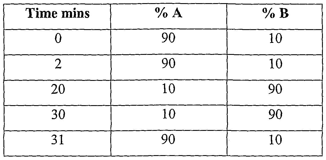 sodium oxymethylene